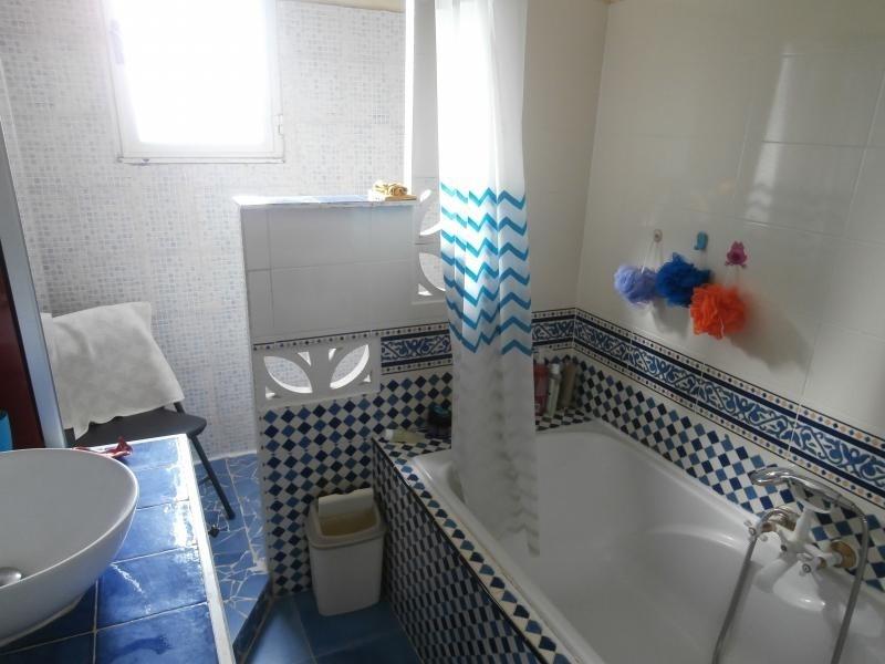 Sale house / villa Labastide rouairoux 115000€ - Picture 9