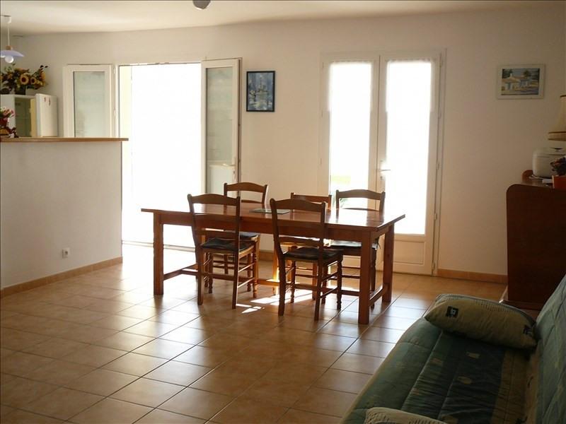 Vente maison / villa St georges d oleron 366000€ - Photo 6