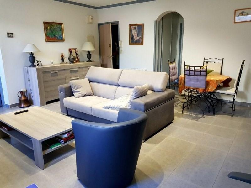 Rental apartment Barbentane 630€ CC - Picture 3
