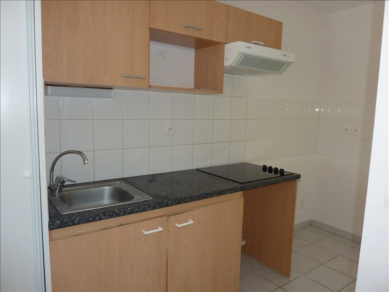 Vente appartement Vendome 128 000€ - Photo 5