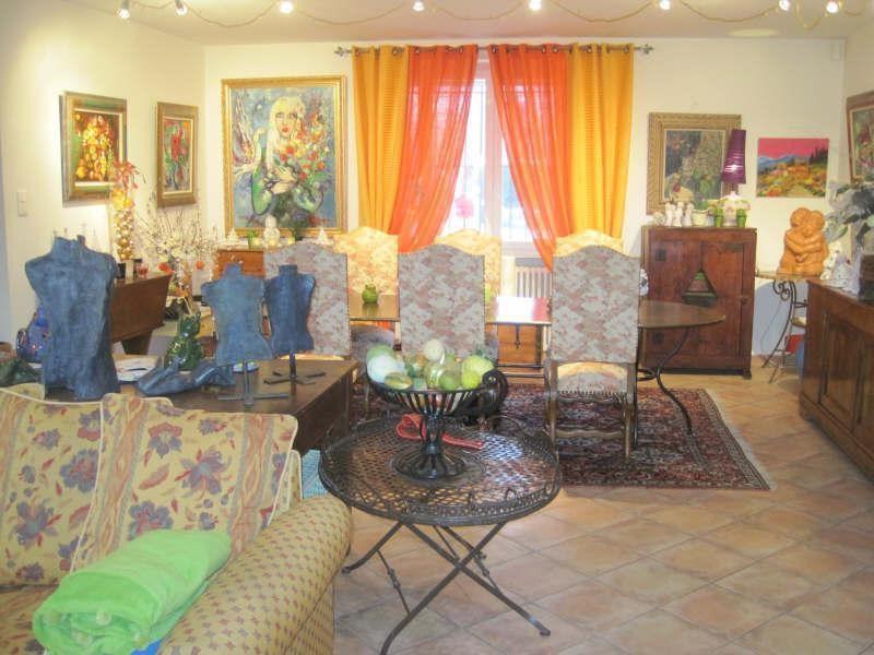 Verkoop van prestige  huis Carpentras 825000€ - Foto 2