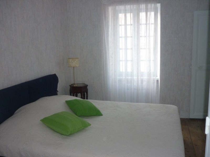 Vente maison / villa Le chateau d oleron 262000€ - Photo 9