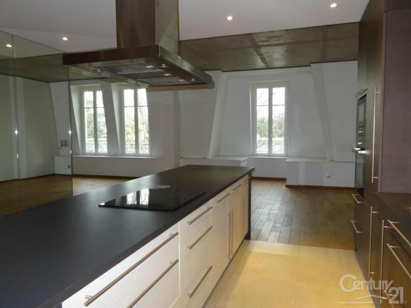 Vente de prestige appartement Lyon 6ème 1150000€ - Photo 5