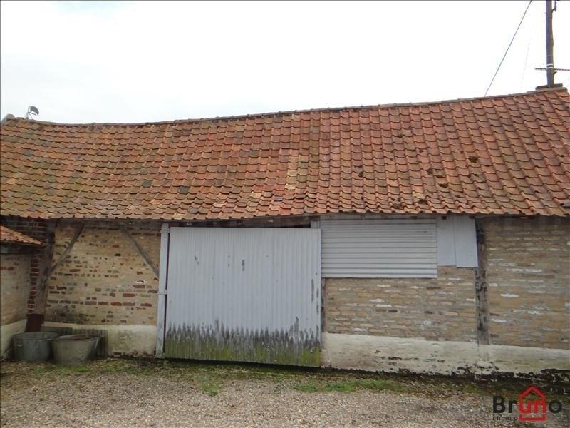 Verkoop  huis Rue  - Foto 9