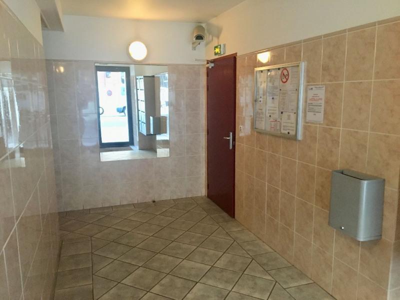 Venta  apartamento Beauvais 107000€ - Fotografía 3