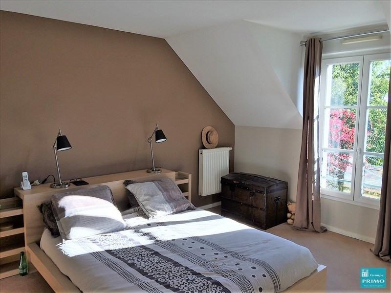 Vente maison / villa Igny 640000€ - Photo 7