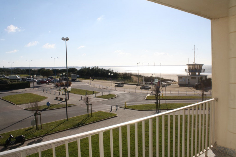 Location vacances appartement St brevin l ocean 413€ - Photo 3