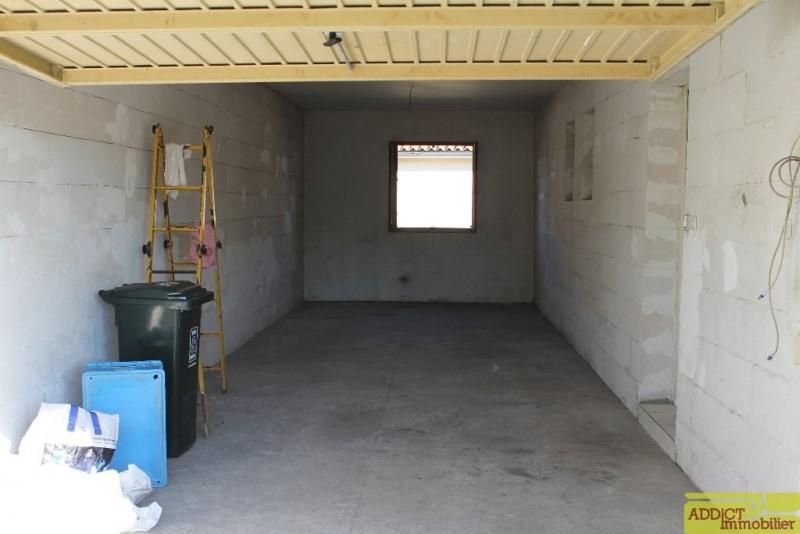 Vente maison / villa Secteur lavaur 160000€ - Photo 6