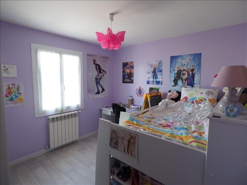 Sale house / villa Manosque 275000€ - Picture 4