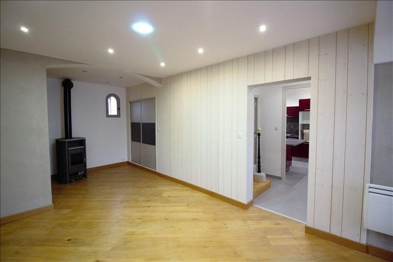 Vente maison / villa Avignon 253000€ - Photo 3