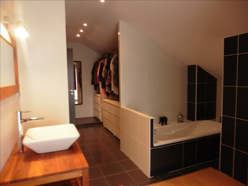 Vente de prestige maison / villa Lescar 575000€ - Photo 6