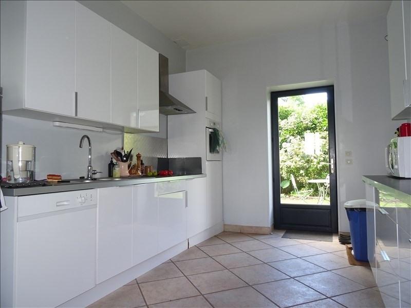 Vente maison / villa Villers cotterets 439000€ - Photo 5