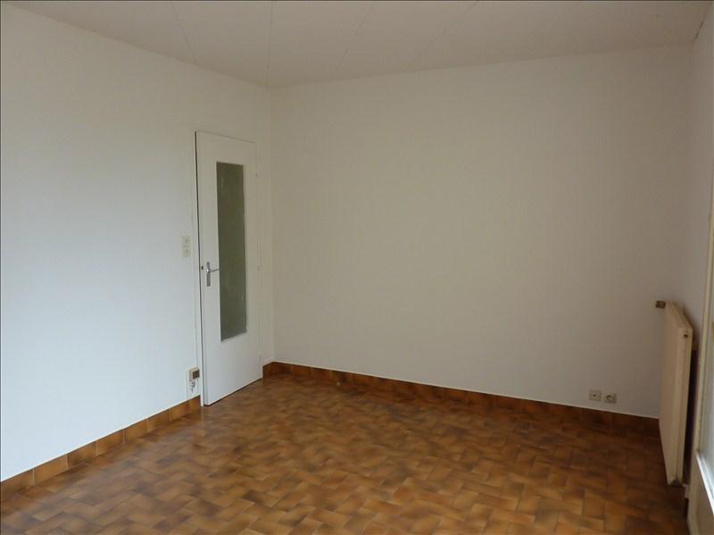 Location appartement Vendome 443€ CC - Photo 6