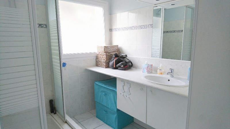 Vente appartement Royan 180200€ - Photo 5