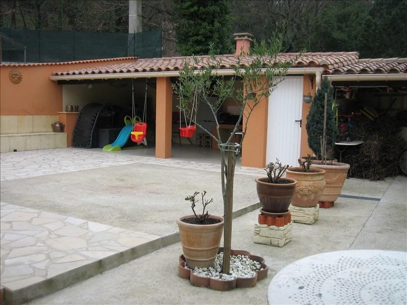 Sale house / villa Lodeve 222000€ - Picture 7