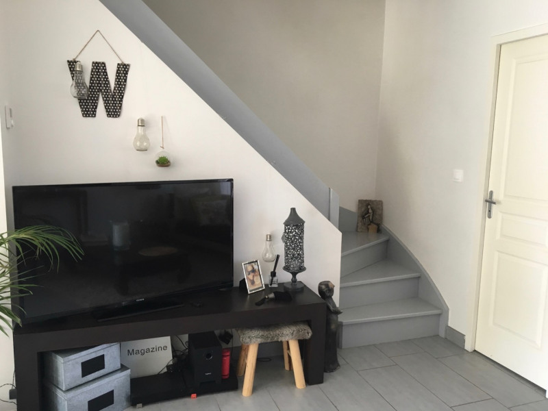 Rental house / villa Orly 1 350€ CC - Picture 8