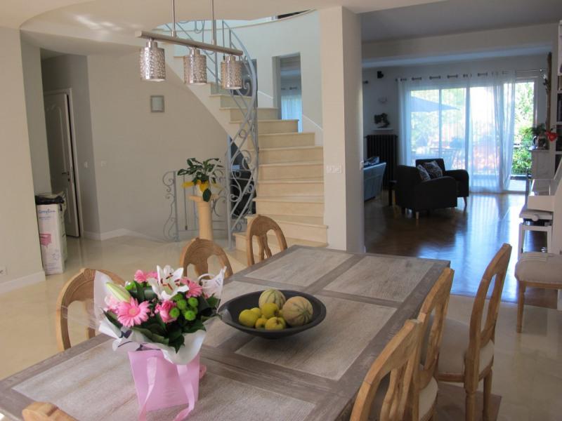 Vente maison / villa Gagny 945000€ - Photo 7