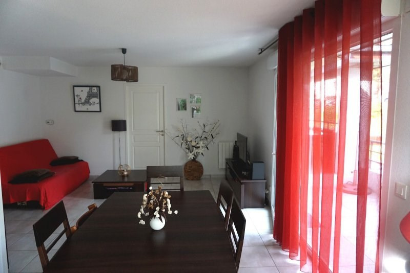 Vente appartement Bossey 365000€ - Photo 7