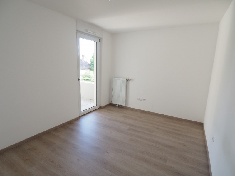Vente appartement Melun 195 000€ - Photo 4