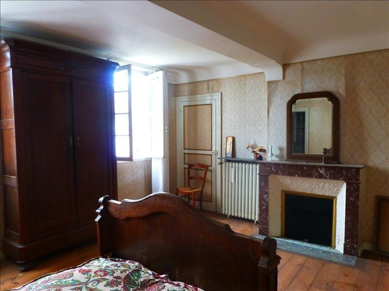 Sale house / villa Habas 187000€ - Picture 2