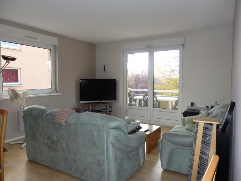 Location appartement Offendorf 770€ CC - Photo 4