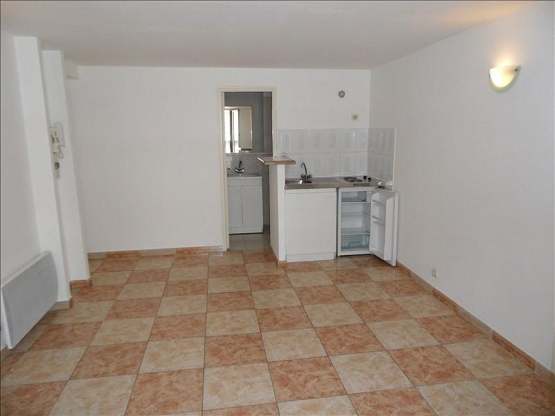 Verhuren  appartement Montpellier 337€ CC - Foto 2
