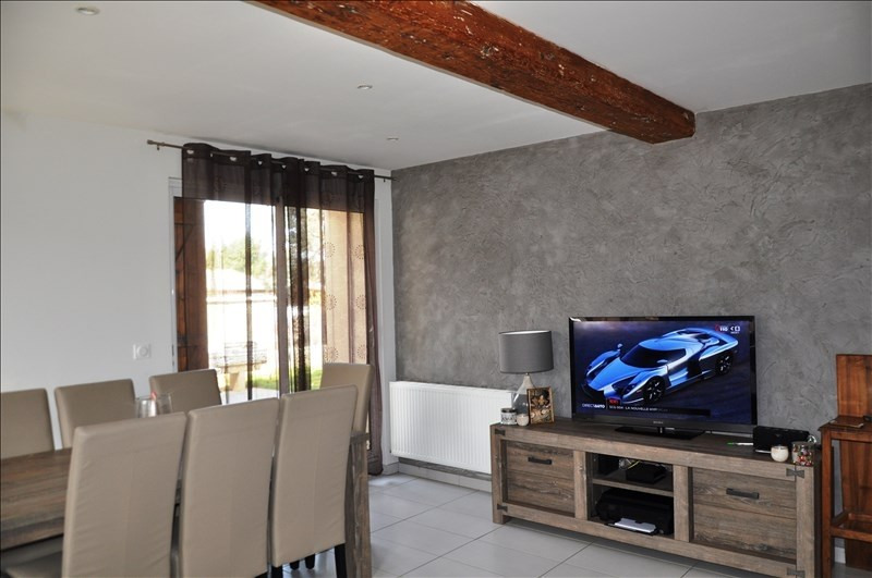 Sale house / villa Pont eveque 275 000€ - Picture 10