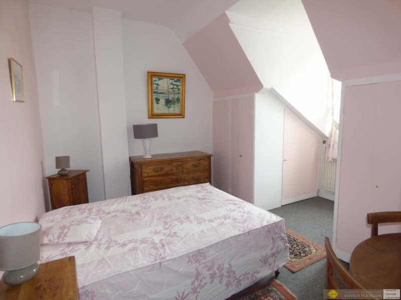Vente appartement Villers sur mer 228000€ - Photo 5