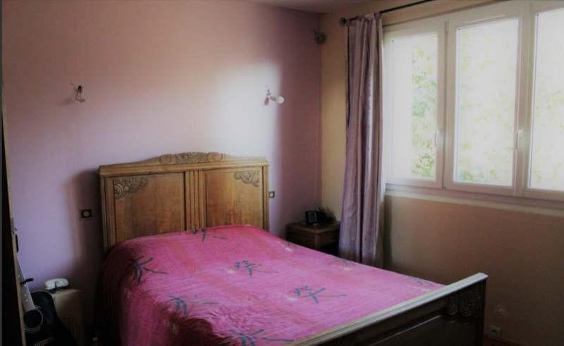 Vente maison / villa Mortefontaine en thelle 242000€ - Photo 3
