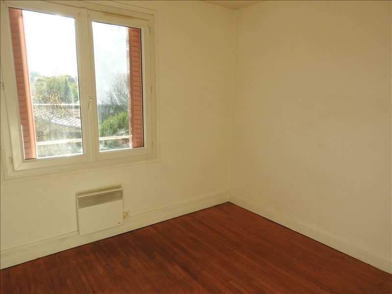 Sale apartment Chatillon sur seine 39500€ - Picture 3