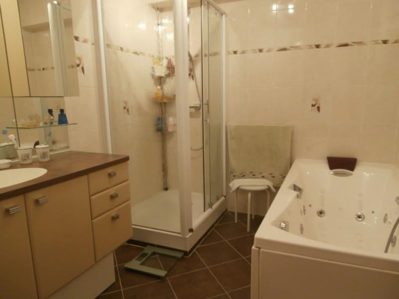 Vente appartement Bergerac 296500€ - Photo 4