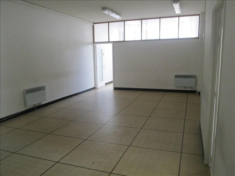 Location local commercial Carpentras 1050€ +CH/ HT - Photo 2