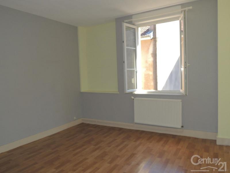 Revenda apartamento Pont a mousson 62000€ - Fotografia 1