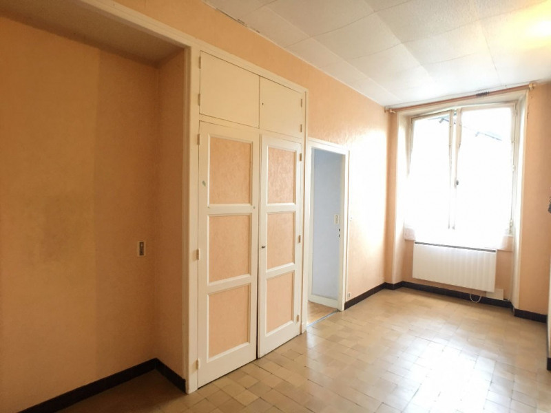 Sale apartment Saint leonard de noblat 49 500€ - Picture 3