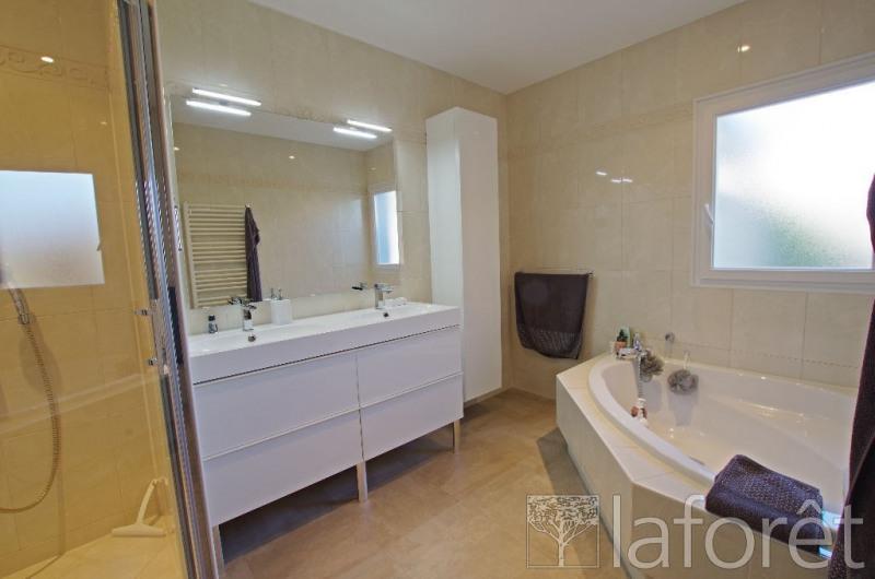 Sale house / villa Cholet 540000€ - Picture 6