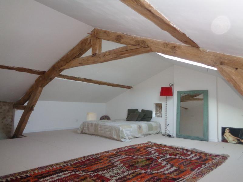 Vente maison / villa Limoges 280000€ - Photo 9