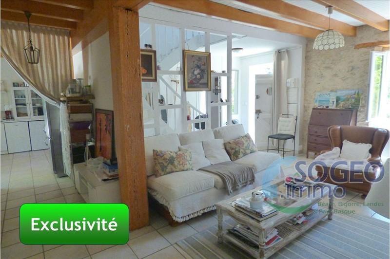 Vente maison / villa Orthez 149000€ - Photo 1