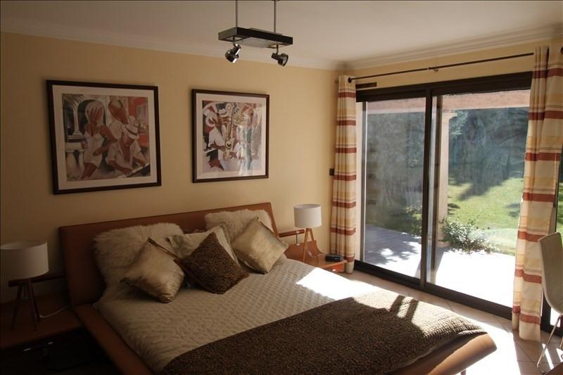 Verkoop van prestige  huis Aix en provence 1299000€ - Foto 5