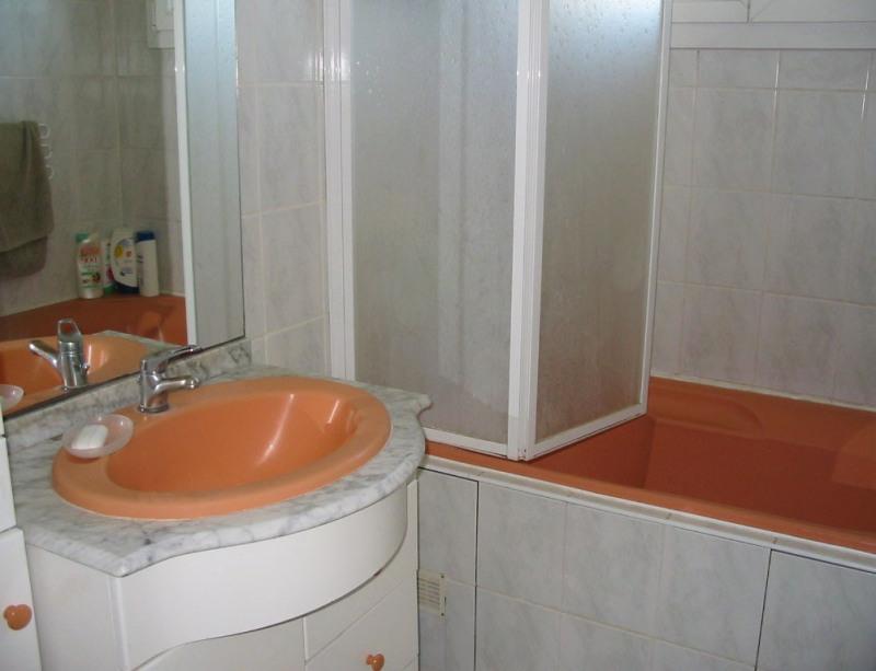 Vente maison / villa Saint-michel-sur-orge 378000€ - Photo 12