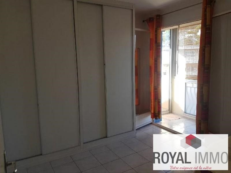 Sale apartment Toulon 180200€ - Picture 9