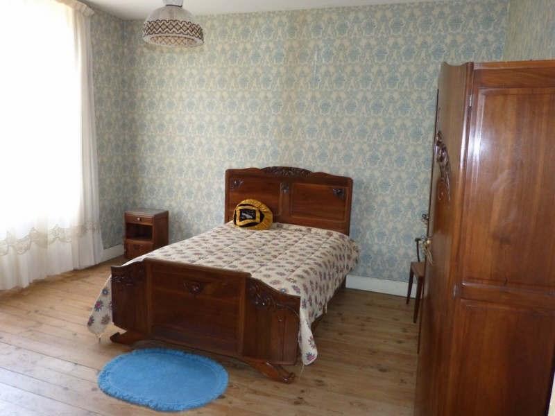 Venta  casa Tanus 150000€ - Fotografía 10