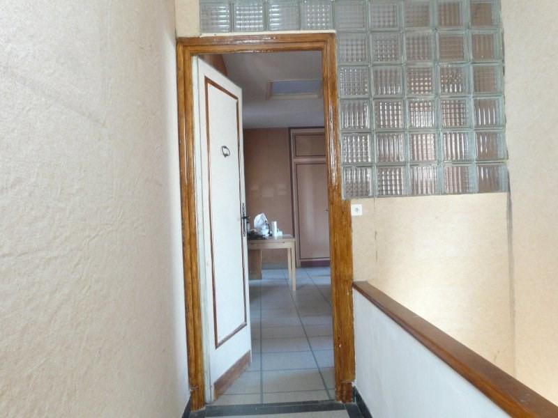 Sale apartment Royan 214000€ - Picture 7