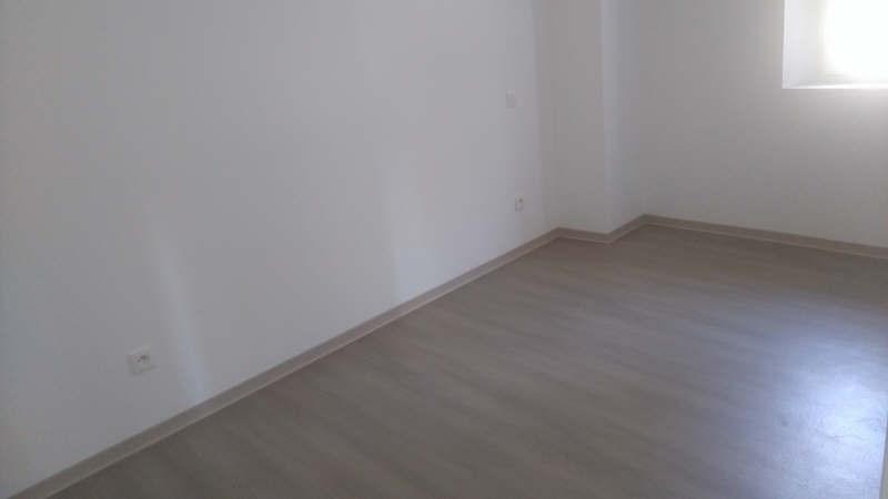 Sale apartment Toulon 249500€ - Picture 6