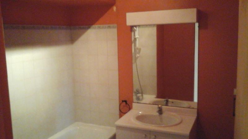 Vente appartement Le plessis trevise 180000€ - Photo 3