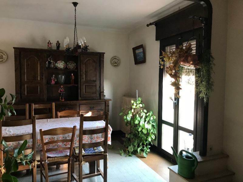 Location appartement Berre l etang 680€ CC - Photo 2