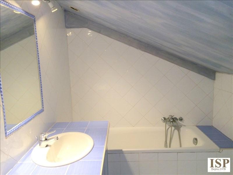 Location appartement Les milles 730€ CC - Photo 5