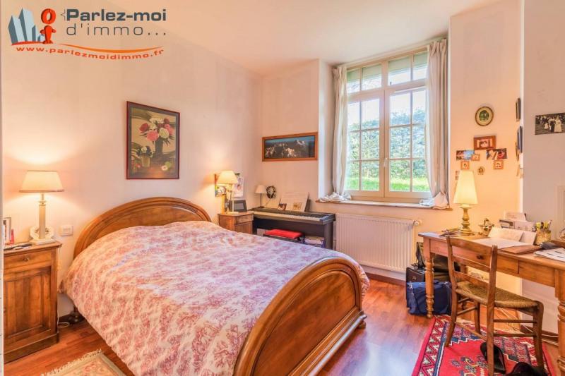 Vente appartement Saint-germain-sur-l'arbresle 249000€ - Photo 16