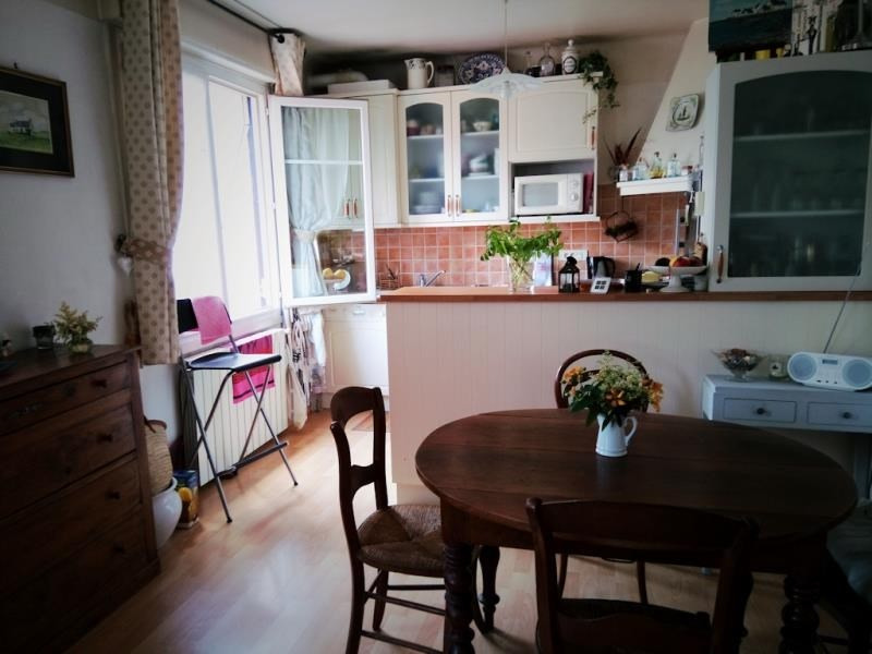 Vente appartement Hendaye 165 000€ - Photo 2