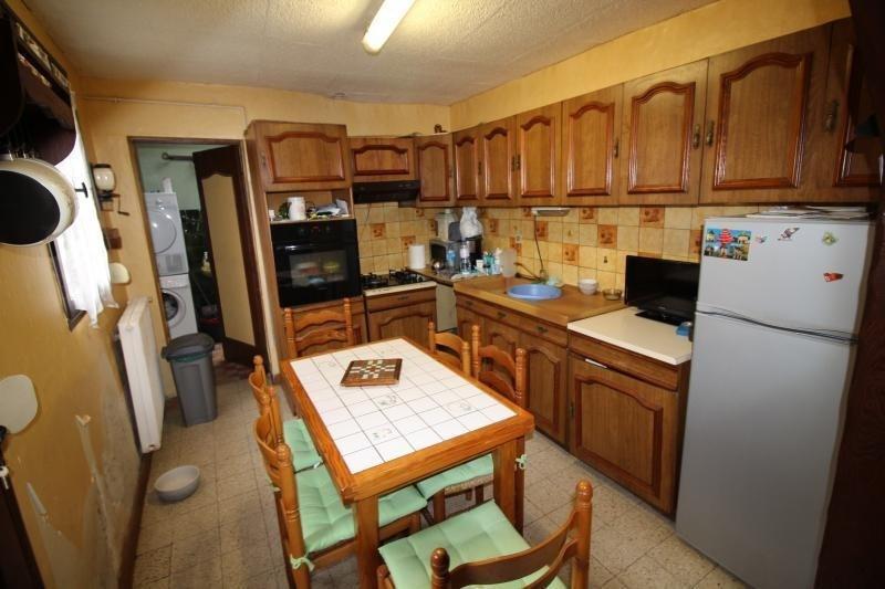 Vente maison / villa Abbeville 81000€ - Photo 1