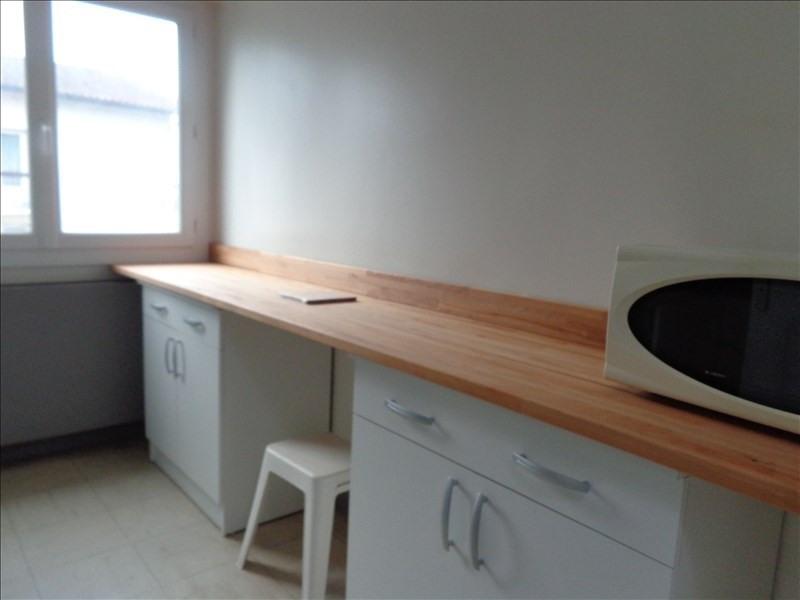 Vente appartement Dax 69120€ - Photo 2